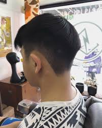 Instagram Posts At Jd Hair Design Picdeer