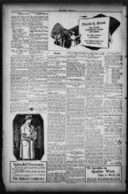 The Liberal democrat. [volume] (Liberal, Kan.) 1911-1924, January 12, 1922,  Image 2 « Chronicling America « Library of Congress
