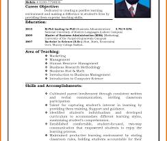 Amazing Free Resume Making App Photos Resume Ideas Namanasa Com