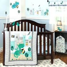 nautica crib bedding set nautical crib bedding sets decoration crib bedding baby boy elephant bedding