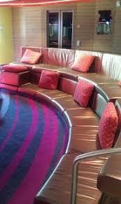 Basement ideas for teenagers Pool Pinterest Teen Hangout Room