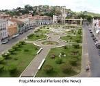 imagem de Rio Novo Minas Gerais n-9