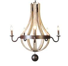 wrought iron chandeliers ceiling lights large wood orb chandelier wood and wrought iron chandelier