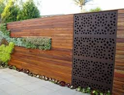 Small Picture fence ideas Google Search