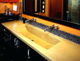 bathroom sink fabulous single sink vanity small bathroom sinks faucets kohler kitchen trough double faucet wall mounted basins vessel drain undermount lav