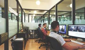 pics of office space. Calculate The Number Of Square Meters For Your Office Pics Space