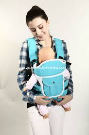 China Baby Carrier, Baby Carrier Manufacturers, Suppliers   Made-in ...