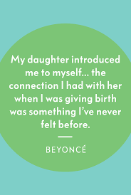 14 Mother Daughter Quotes Inspirational Mother Daughter Quotes