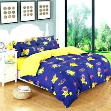 most comfortable comforter sets most comfortable most comfortable comforter sets most comfortable comforter sets