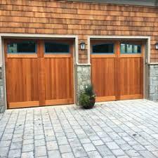 quality garage doorsQuality Garage DoorsInstallation and Repair  59 Photos  13