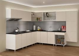 20 Luxury Ideas For Flat Pack Kitchen Cabinets Bunnings Paint Ideas