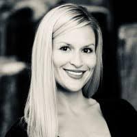 "4 ""Alice Coakley"" profiles | LinkedIn"