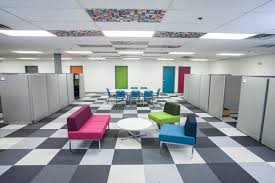 interior design for office space. SeaChange2 Interior Design For Office Space