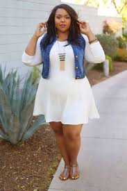 big curvy plus size women are beautiful fashion curves real women accept your body body consciousness plus size shapewear and bras to feel your most