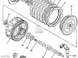 blaster engine parts diagram blaster wiring diagrams cars