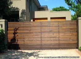 wooden driveway gates wooden driveway gates for cape town