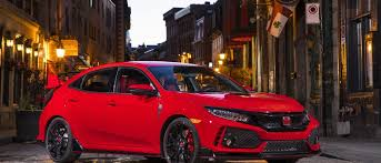 2018 honda lawn mowers.  mowers 2018 honda civic type r first drive it was worth the wait with honda lawn mowers