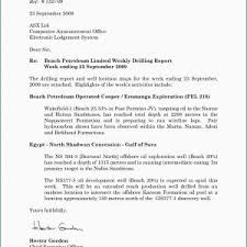 Cover Letter Example Greeting New 60 Projects Short Cover Letter