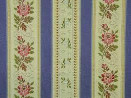 Designer Curtain Fabric Warehouse Designer Curtain Fabric Warehouse Top Quality Fabrics At The