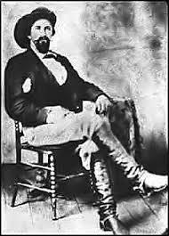 The Civil War of the United States: June Birthdays