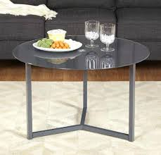 round iron coffee table best round metal coffee table with glass top iron coffee table base