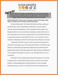 essay examples for scholarships essay checklist essay examples for scholarships essay examples for scholarships writing essays for scholarships examples 17 scholarships essay titles jpg