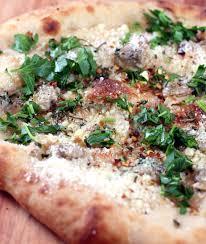 Pure Pizza Dough Heaven The Recipe From Pizzeria Mozza