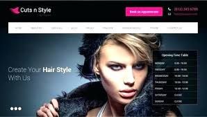 makeup artist websites templates makeup artist website template the freelance templates portfolio