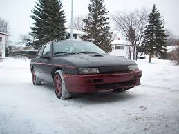kuzster69 1991 Chevrolet Corsica Specs, Photos, Modification Info ...