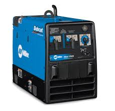 "bobcatâ""¢ 3 phase engine driven welder miller millerwelds click here to open in a new window"