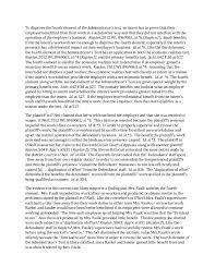 college essay forum application essay forum essay example of a college essay forum application essay forum essay example of a report essay report example essay picture essay essays on change the world help college