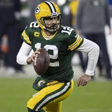 Aaron Rodgers' rift with Packers ...