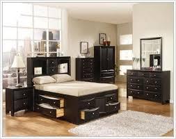 affordable bedroom furniture sets. Affordable Bedroom Furniture Sets E
