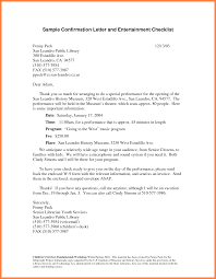 confirmation letter sample pdf bussines proposal  confirmation letter sample pdf catholic confirmation letters png
