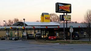 Sonic Drive In Maryville Restaurant Bewertungen Telefonnummer