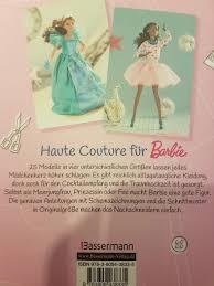Shop for barbie chelsea doll online at target. Barbie Kleider Selber Machen Ohne Nahen