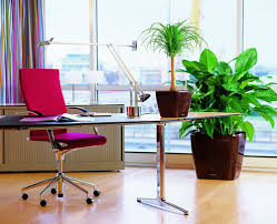 go green office furniture. Green Go Green Office Furniture E