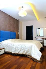 bedroom ceiling lights ideas cool bedroom ceiling lights led ceiling lights corner bedroom false ceiling design