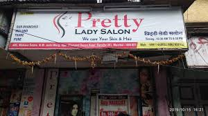 Byculla Red Light Area Top 30 Ladies Beauty Parlours In Byculla Mumbai Beauty