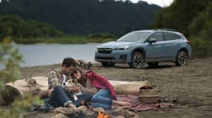 2018 subaru dog commercial.  commercial 2018 subaru crosstrek  commercial welcome to the pack extended to subaru dog commercial youtube