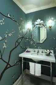 bathroom wall paint enchanting bathroom design paint ideas and bathroom wall paint ideas house decorations