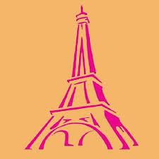 Paris Bakery Home Facebook