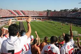 Championnat de São Paulo de football