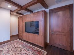 king size murphy bed. Fine Bed More TV Murphy Beds  Greg In Bend Oregon 2 Throughout King Size Bed FlyingBeds