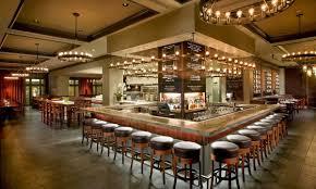 bar interiors design. Bar Interior Design Floor Interiors Modern O