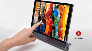 yoga 900 laptop in india lenovo yoga tab 3 pro lenovo yoga tab 3 pro