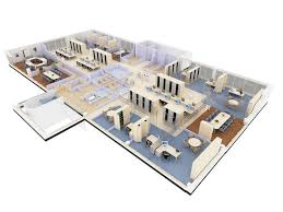 office space plan. 4 Critical Office Space Planning Questions Your Business Must Answer \u2013 Centrinity Plan