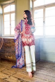 Bell Bottom Pants Design Latest Pakistani Dresses Styles Pairing Bell Bottom Pants