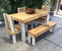 outdoor furniture made out of pallets outdoor furniture set out of wood pallet pallet ideas recycled outdoor furniture made out of pallets