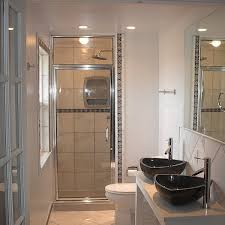 Thinking About Bathroom Designs For Small Spaces Ideas For Small
